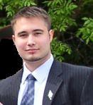 Александр Куровский