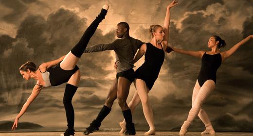 dance14