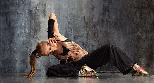 dance16